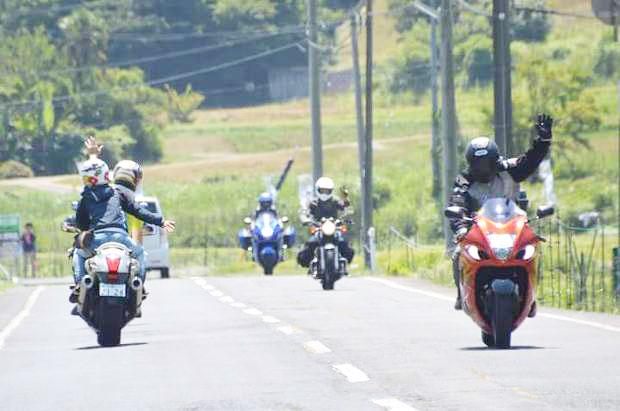 오토바이 책임보험 종합보험 보상 비교